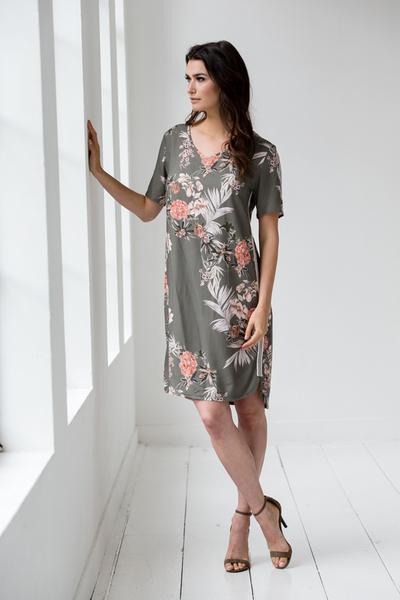 Dress 87102