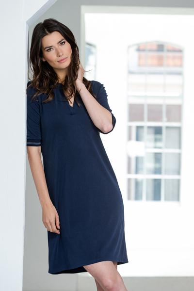Dress 87103
